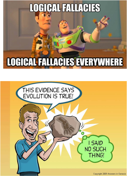 argument critical thinking logic and the fallacies download Argument: critical thinking, logic and the fallacies, 2004, john woods, andrew d irvine, douglas neil walton, 0130399388, 9780130399380, pearson education.